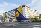 Lufthansa Supervisory Board announces personnel changes