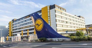 Lufthansa Supervisory Board announces personnel changes