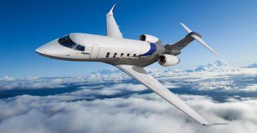 北米のビジネス航空需要は回復し、ヨーロッパは低迷