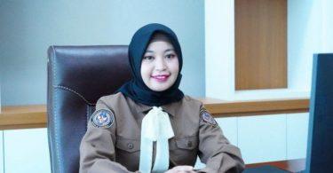 Surayyal Hizmi u emërua 2021 PATA Fytyra e së Ardhmes
