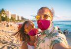 US Travel: Only 12% of Americans plan spring break trip