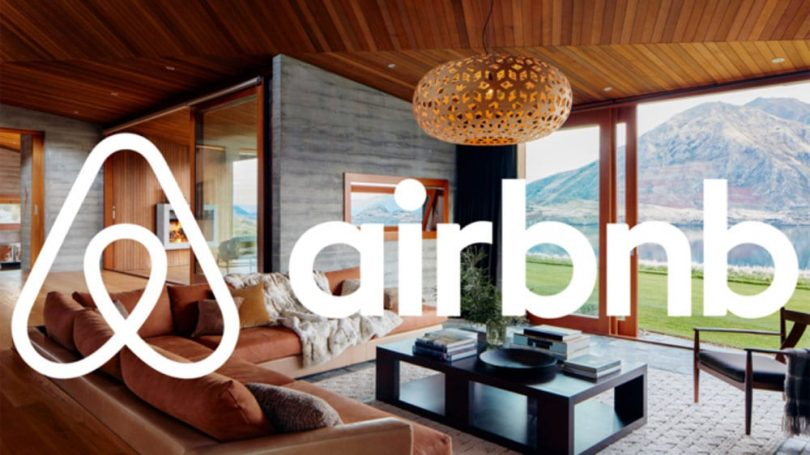 Airbnb bookings recovered to 70% of pre-pandemic levels, stock up by 23%