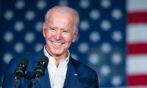 Udhëtimi Amerikan mbështet Planin Amerikan të Shpëtimit të Presidentit Biden