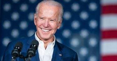 US Travel supports President Biden's American Rescue Plan