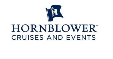 Hornblower Cruises and Events imenovao je novog direktora turizma