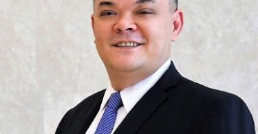 Hong Kong SkyCity Marriott Hotel names new General Manager