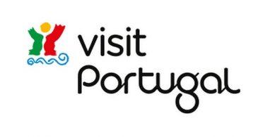 Portugal fördert einen nachhaltigeren Post-COVID-Tourismus