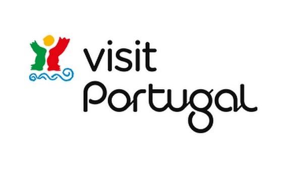 پرتغال گردشگری پایدارتر پس از COVID را ارتقا می دهد