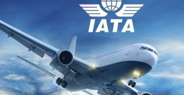 IATA: Travelers gaining confidence, time to plan for restart