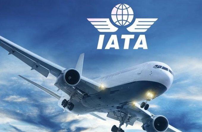 IATA: Rejsende får tillid, tid til at planlægge genstart