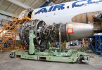 Czech Airlines Technics signs Base Maintenance Agreement with Air Corsica
