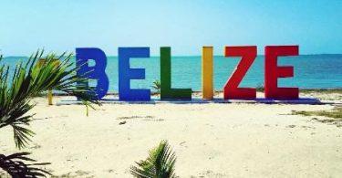 Belize omogućava cijepljenim putnicima ulazak bez testiranja