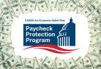 US Travel urges Paycheck Protection Program fixes