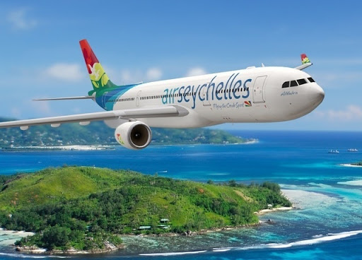 Air Seychelles gus tursan dìreach seachdaineach bho Dubai a ruith