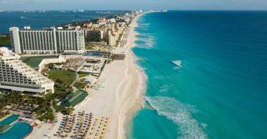 Mexican Caribbean continues tourism reactivation