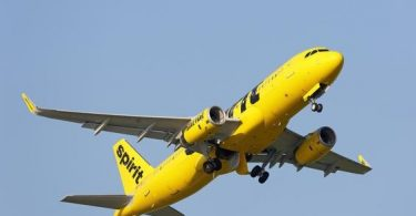 Spirit Airlines- ը յոթ քաղաքներ բերում է անդադար մուտք դեպի Ֆլորիդայի լողափեր