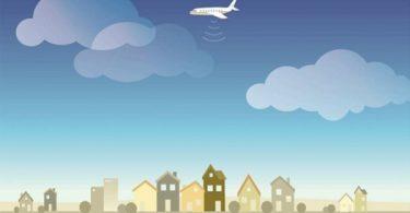 Die FAA verlängert die Kommentierungsfrist für Lärmforschung und Umfragen