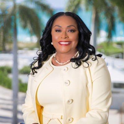 Turks- og Caicosøerne annoncerer ny turistminister