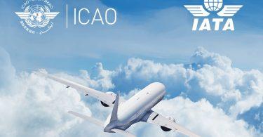Aktualisierte ICAO-Empfehlungen unterstützen den Neustart der Luftfahrtindustrie