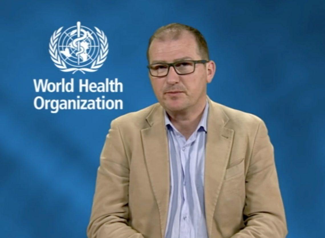KDO: Nebyly hlášeny žádné úmrtí na vakcíny COVID-19