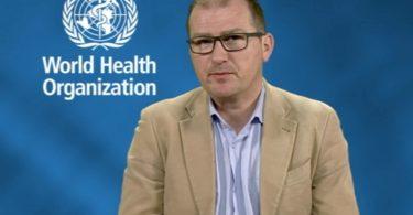 WHO: Ingen dødsfald rapporteret over COVID-19-vacciner