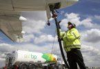 I piloti dell'UE si uniscono all'iniziativa per aumentare l'uso di combustibili sostenibili per l'aviazione