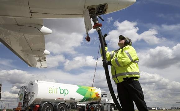 EU-piloter blir med på initiativ for å øke bruken av bærekraftig luftfart