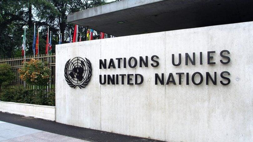 آژانس های سازمان ملل متحد برای کمک به زنان در جهانگردی برای بهبودی از بحران شریک هستند