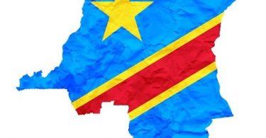 República Democràtica del Congo