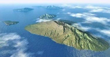 Мауи Нуй 2