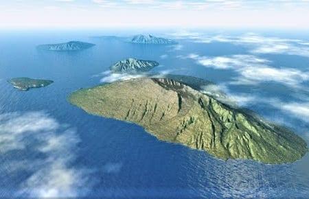 Maui Nui 2