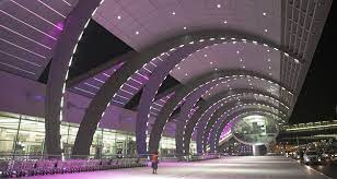 Beijing leading 60 Safest Airports for COVID-19 travel