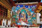 El mundo se mostró a favor del turismo feliz