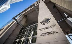 Jak bude ICAO navigovat letectví na nový Normál