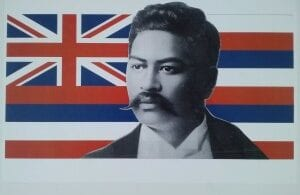 Prince Kuhio Day makes Hawaii Tourism Authority forget rising COVID-19 numbers