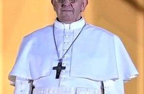 वेटिकन में COVID संकट