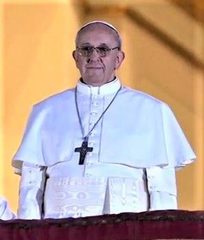 COVID kriza u Vatikanu