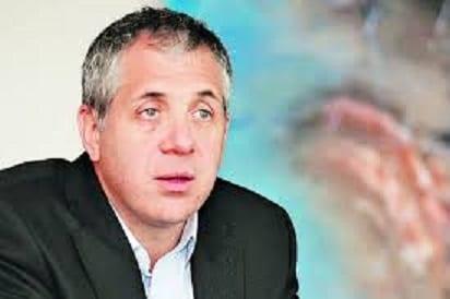 Roberto Alvo yntrede as CEO en de takomst fan LATAM Airlines