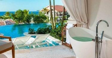 Sandaalit Grenada St.George'sissa avataan uudelleen 31. maaliskuuta