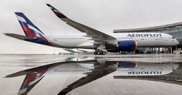 Sejšeli pozdravljaju letove Moskve za Mahe