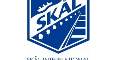 SKAL Supports Travel Advantages for Vaccinated Tourists