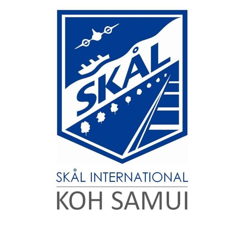 SKAL soutient les avantages de voyage pour les touristes vaccinés
