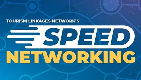 Мрежата за туристически връзки ще бъде домакин на събитие за скоростна мрежа