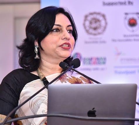 TAAI Tourism Conclave with Gujarat Tourism