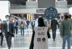 Abu Dhabi Toerisme kundiget bywurke list oan fan 'Griene List' bestimmingen