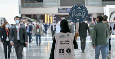 Turizmi Abu Dhabi shpall listën e azhurnuar të destinacioneve 'Lista e Gjelbër'
