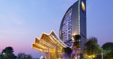 Wyndham Hotels & Resorts plans accelerated Asia Pacific expansion in 2021