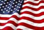 Kenyamanan dan Perhotelan AS: 280,000 pekerjaan diperoleh di bulan Maret