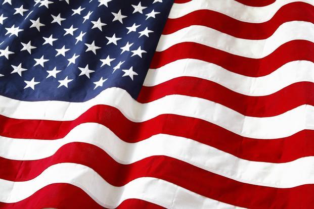 اوقات فراغت و مهمان نوازی ایالات متحده: 280,000،XNUMX شغل در ماه مارس به دست آمده است