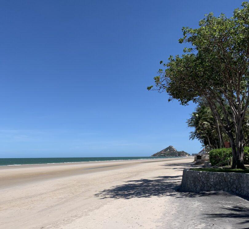 Vala e tretë që shkakton kërdi në planin e rifillimit të turizmit në Tajlandë - ku jemi tani?